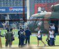 Srilanka ne international cricket ki mukammal bahaali ka khawab toar diya